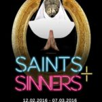 Saints & Sinners, The Ballery