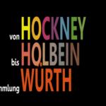 Sammlung-Würth-Hockney-Holbein
