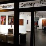 LDXArtodrome Gallery