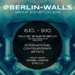 @berlin-walls