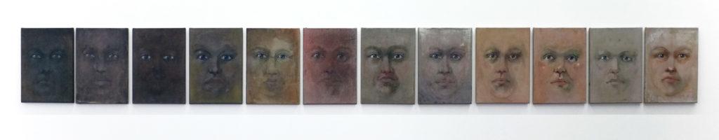 Miriam Vlaming - Feldforschung in Eden