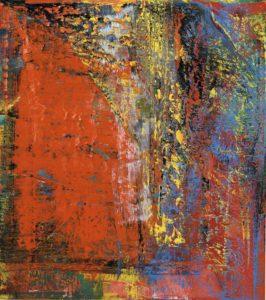Gerhard Richter A B, Still, 1986, Museum Barberini © Gerhard Richter 2017 (0181)