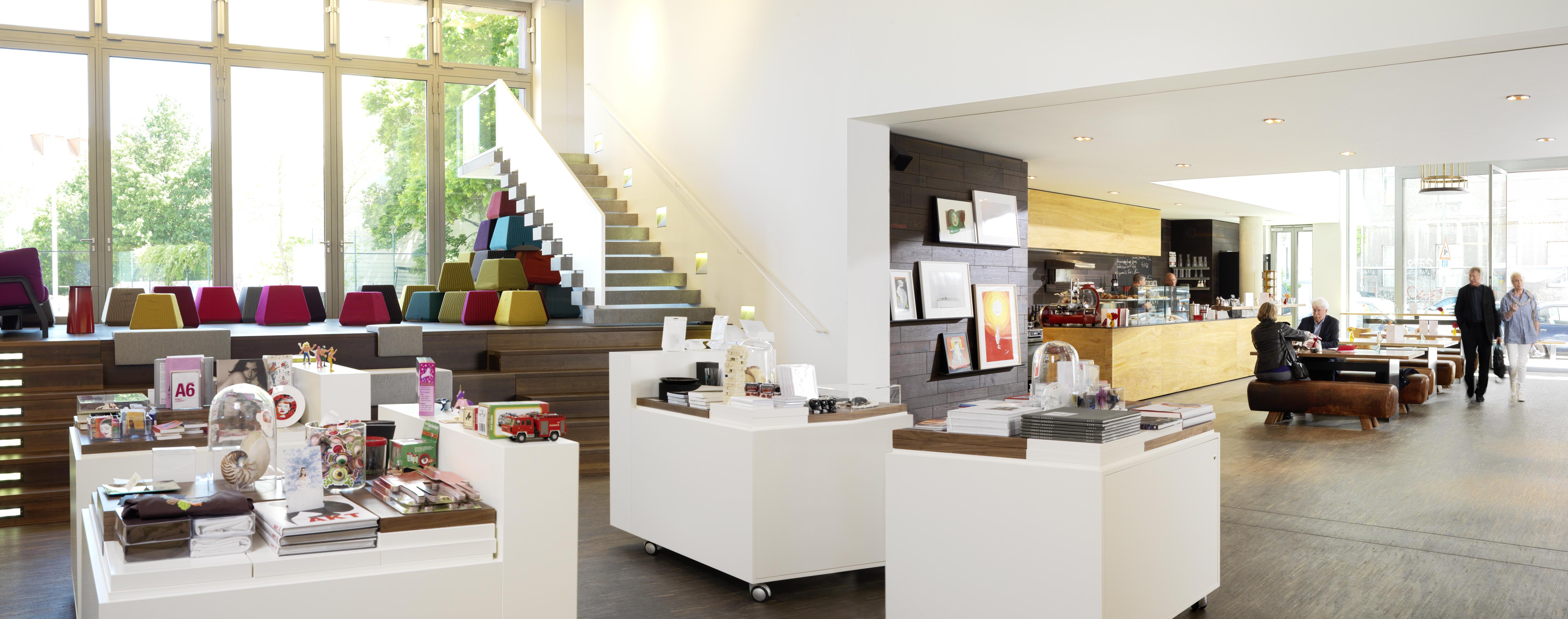 me collectors room stiftung olbricht kunstleben berlin das kunstmagazin. Black Bedroom Furniture Sets. Home Design Ideas