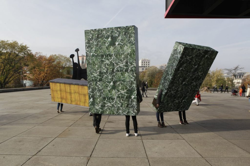 Berlin Art Week - 01_Alvaro_Urbano_credit_Institut_für_Raumexperimente__UdK_Berlin_EN
