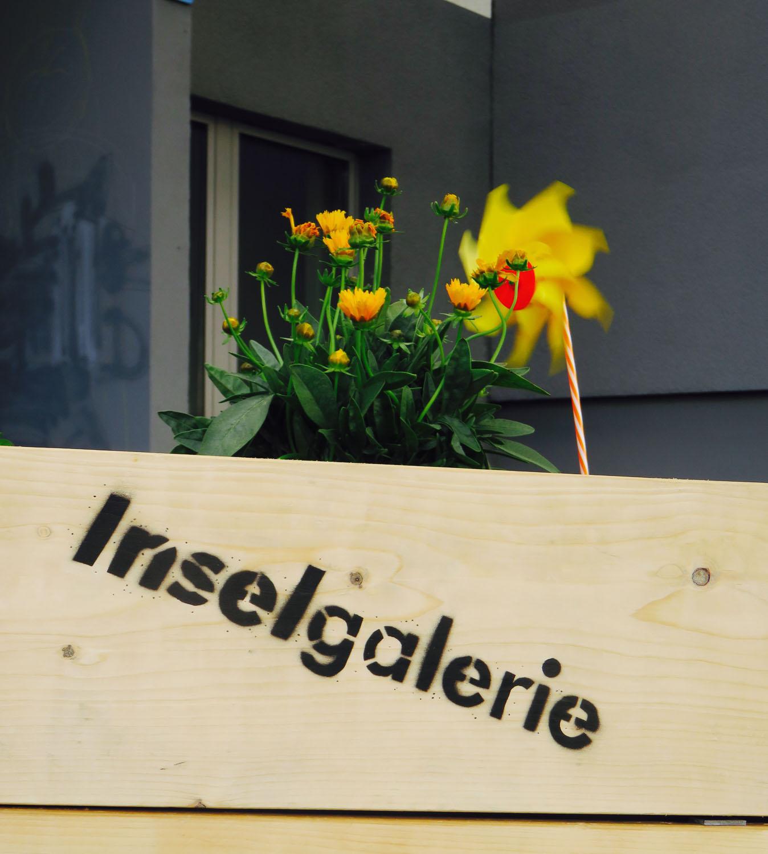 Inselgalerie-bei-kunstleben-berlin