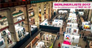 Foto: © Berliner Liste