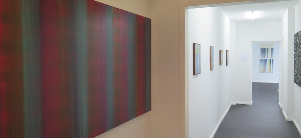 Galerie Anna25