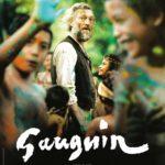 GAUGUIN, der Film