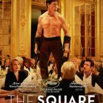 The Square Filmstart