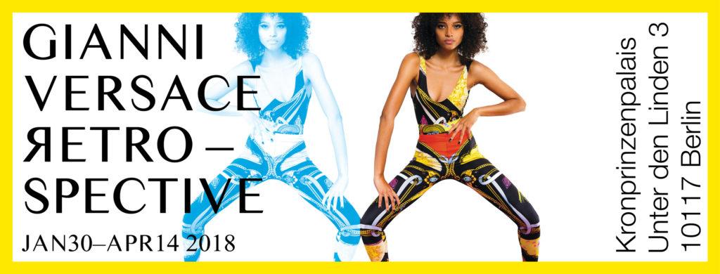 Gianni-Versace-Retrospective