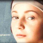 "Video Camera Work - Christian Tagliavini ""1406"""