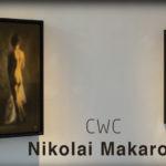 CWC Gallery, Nikolai Makarov
