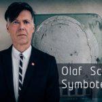 Olaf Schirm, Symboter, Kunstleben Berlin