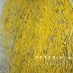 Video: Peter Klare bei O&O Depot
