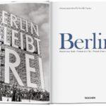 fo-portrait_berlin-image_02_01328