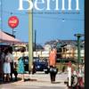 Berlin. Porträt einer Stadt. TASCHEN Verlag, bei Kunstleben Berlin kaufen