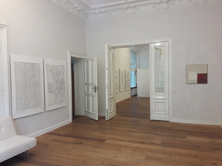 Galerie 102