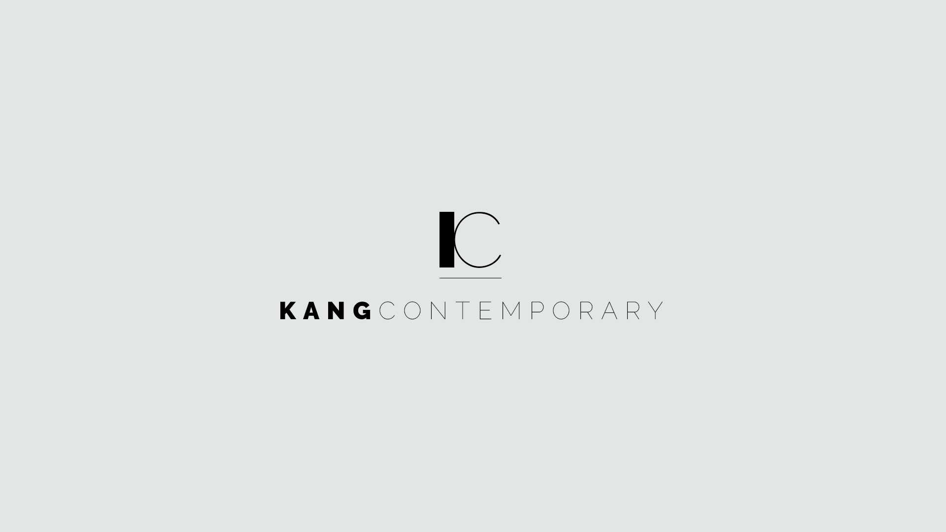 Kang Contemporary