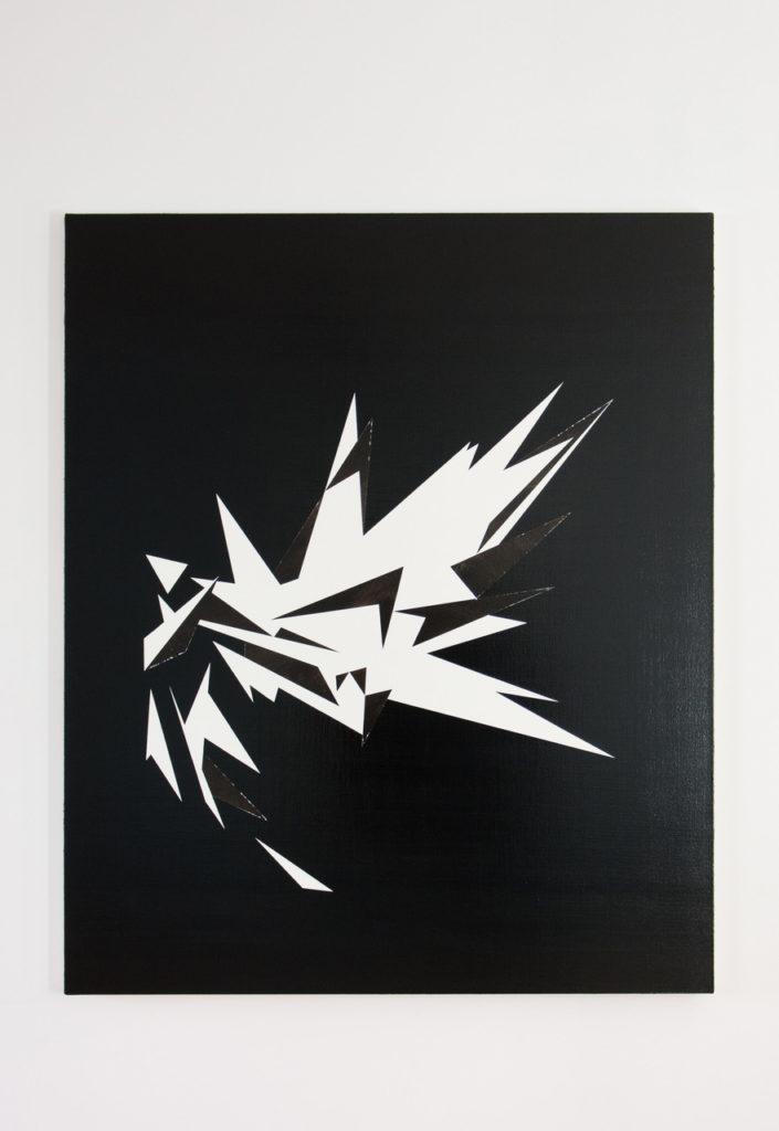Art Talk: Zum Kunstgespräch laden ADDAUX und der Collectors Club Berlin ein