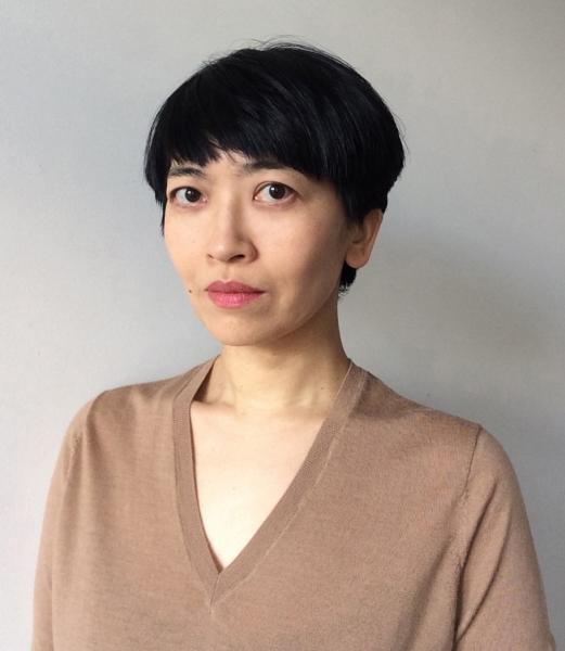 Sunah Choi @Sunah Choi