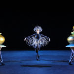 Triadisches Ballett_, BayerJuniorBallett, Foto @Wilfried Hoesl