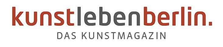 Kunstleben Berlin. das Kunstmagazin