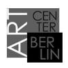 ART CENTER BERLIN