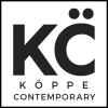 Köppe Contemporary