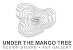Galerie UNDER THE MANGO TREE