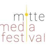 Mittemedia Festival
