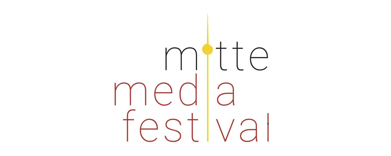 Mittemedia Festival – HEUTE mit Collectors Club Berlin und Olaf Schirm