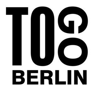 ToGo-Berlin