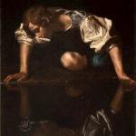 Wege des Barock. Die Nationalgalerien Barberini Corsini in Rom
