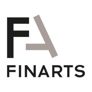 Finarts - Kunst einfach finanzieren.