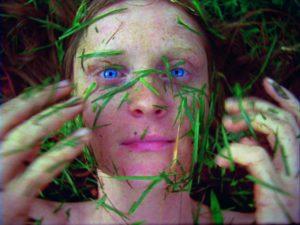 """Pipilotti Rist, """"Homo sapiens sapiens"""", 2005 Audio-Video-Installation (Videostill) Pipilotti Rist, Courtesy: die Künstlerin, Hauser & Wirth und Luhring Augustine JPG, 7,0 MB"""