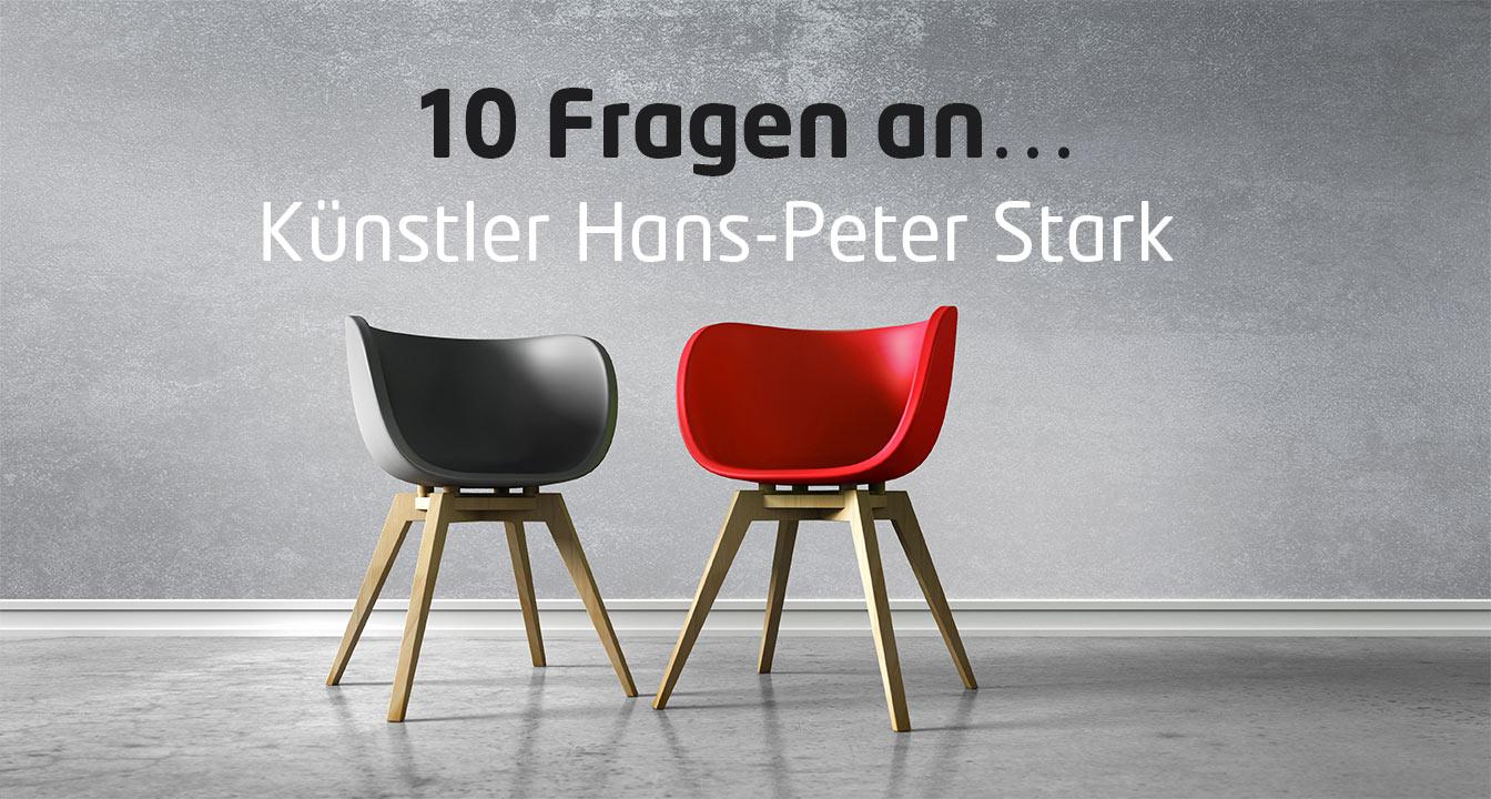Hans-Peter Stark