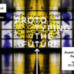 "Ausstellung & Festival ""beyond bauhaus - prototyping the future"""