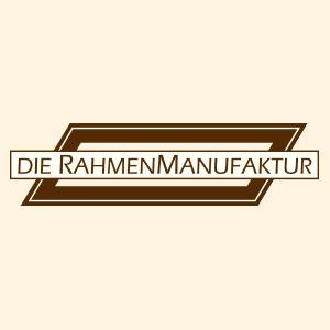 Rahmenmanufaktur
