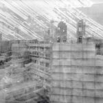 Finarts - Michael Wesely