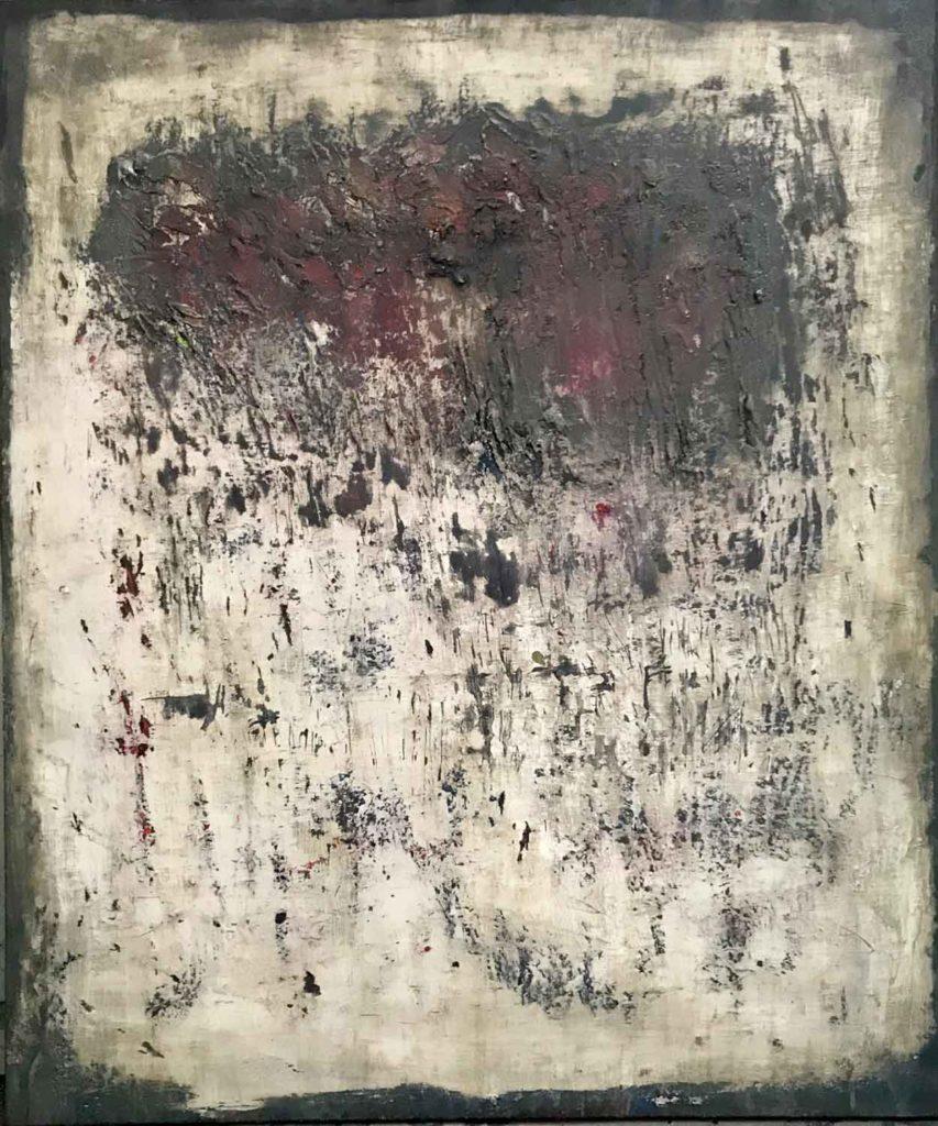 Galerie Sievi - Berit-Kristina Weiss