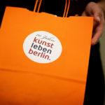 10 Jahre Kunstleben Berlin