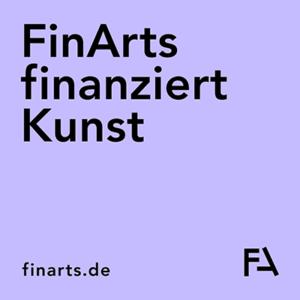 Finarts Kunst einfach finanzieren