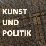 Frauen in der Kunst und Politik