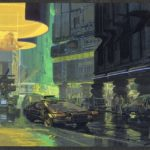 Downtown-Cityscape_Blade-Runner-copyright-Syd-Mead-1981.jpg