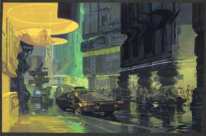 Downtown-Cityscape_Blade-Runner-copyright-Syd-Mead-1981