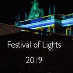Festival of Lights 2019