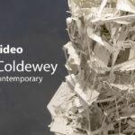 Frank Coldewey - Come As You Are - Kang Contemporary