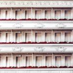 Benefiz-Auktion u.a. mit Candida Höfer, Conservatoire-Royal-Bruxelles, 2006