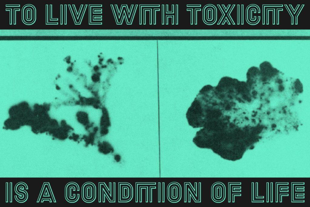 Savvy-Toxicity-keyvisual-Invocations