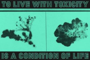 savvy-Toxicity_keyvisual_Invocations